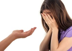 Depresión en la Perimenopausia, la montaña rusa de las emociones 1