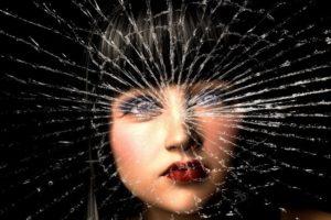 Depresión en la Perimenopausia, la montaña rusa de las emociones 2