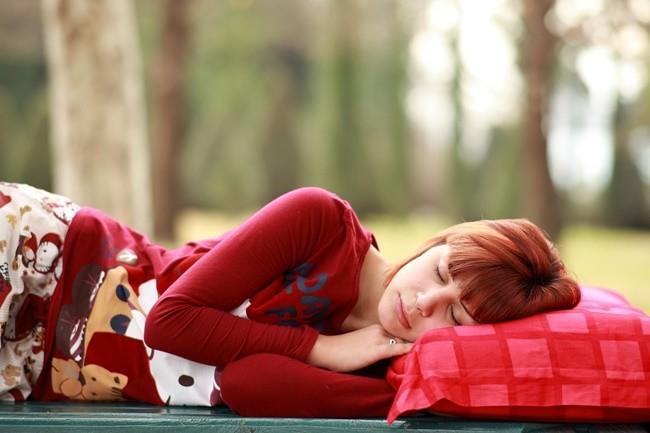 Fatiga en la Perimenopausia, ¿por qué me siento tan cansada?