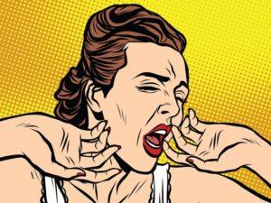 Insomnio en la Perimenopausia y en la Menopausia