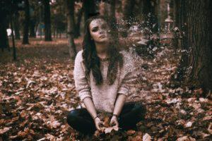 Perimenopausia y Ansiedad