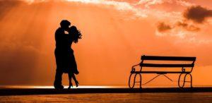Cómo afecta en el Deseo Sexual en la Perimenopausia y Menopausia