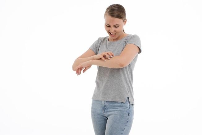 Piel Seca en la Perimenopausia: una gran conexión hormonal