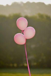 Qué relación hay entre Cáncer de Mama y Menopausia