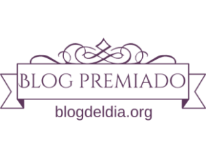 Cómo Aliviar los Picores en la Menopausia