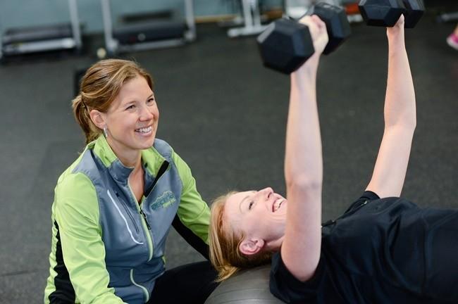 Menopausia, osteoporosis y ejercicio: lo que no nos cuentan
