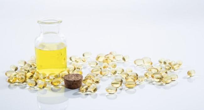 Beneficios del Aceite de Onagra en la Perimenopausia