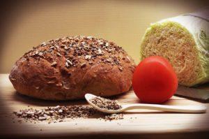Alimentos Ricos en Fitoestrógenos