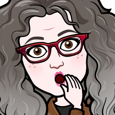 Síndrome de la Boca Ardiente en la Menopausia