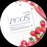 Review de PCOS para tratar el Síndrome de Ovarios Poliquísticos